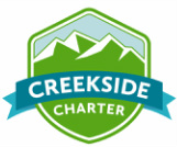 Creekside Charter School - Tahoe City